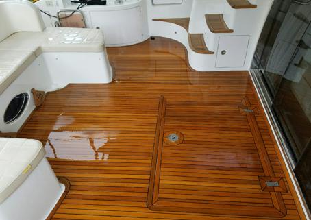 Boat Wood Flooring Flooring Ideas And Inspiration
